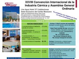 Live  Aqua  Hotel 371 habitaciones Hotel Exclusivo del Caribe Mexicano