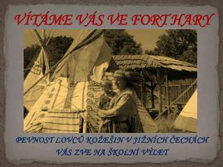 V�T�ME  V�S VE FORT HARY