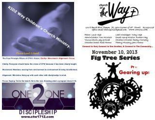 1712 E Busch Blvd ,Tampa,  FL, 33612 (corner of 18 th   Street)    813-935-0738