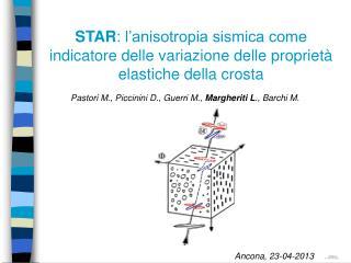 Ancona, 23-04-2013