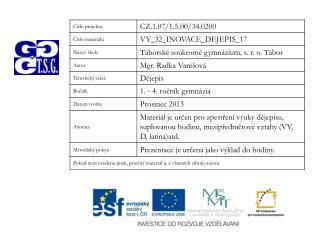 Jacques -Louis David: L' Intervention  des  Sabines