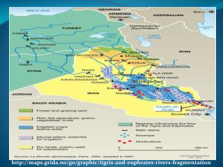 maps.grida.no/go/graphic/tigris-and-euphrates-rivers-fragmentation