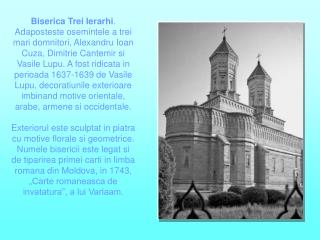 Sibiul istoric