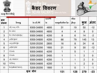 1297166998406 hindi