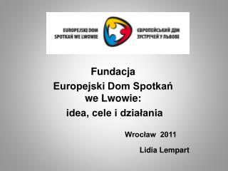 Lidia Lempart