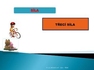T?EC� S�LA