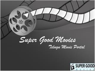 supergoodmovies.com