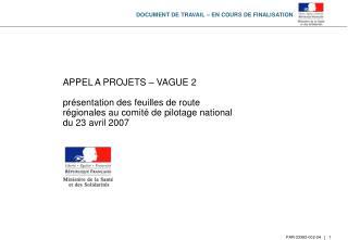 Basse Normandie Bourgogne  Haute Normandie Limousin Nord Pas de Calais PACA-Corse Pays de la Loire