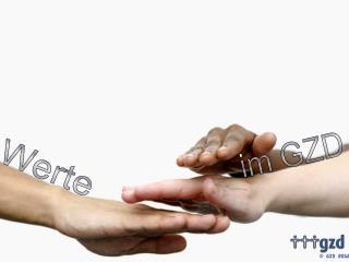 Unsere Werte: - großzügig weitergeben - Jesus folgen - offen für Veränderung - missionarisch leben