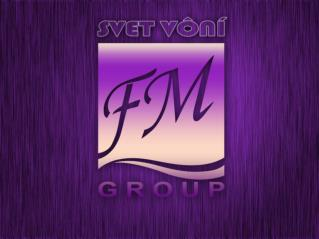 fmgroupsk