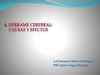 LAE  Moisés  Galindo  Domínguez PSIC Jaime Vargas Mendoza