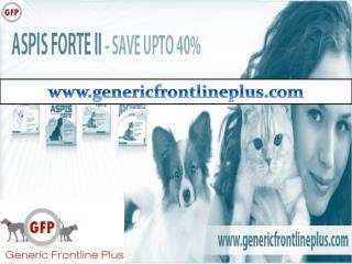 Aspis Forte II