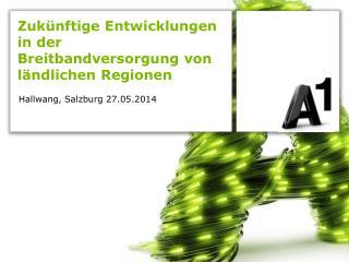 Hallwang , Salzburg 27.05.2014