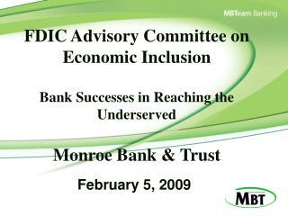 February 5, 2009