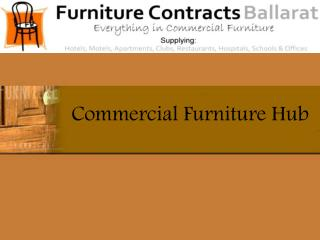 FurnitureContracts