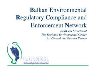 Establishment : in December 2001 in Tirana, Albania Donors: