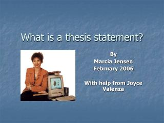 What is synopsis of thesis in m.tech