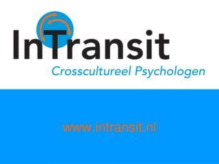 intransit.nl