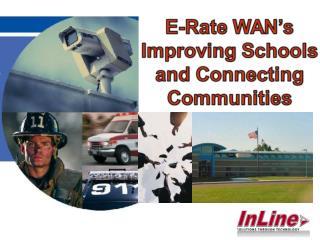 Broadband Improves Life!