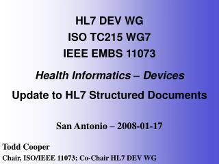 San Antonio – 2008-01-17