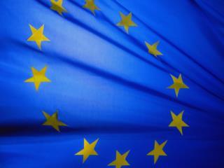 III Encuentro de  Responsables Institucionales  de EUROsociAL Fiscalidad Berl n, 2 al 4 de marzo de 2009