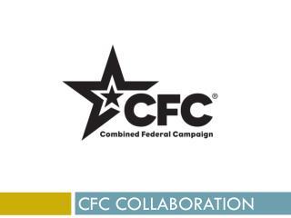 CFC COLLABORATION