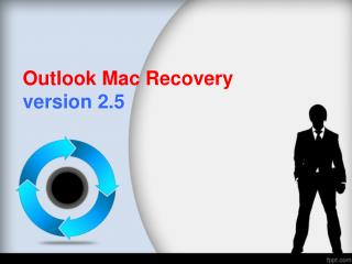 Online Outlook Mac Recovery