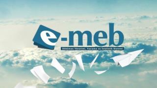 E-MEB