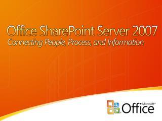 Bill Gates Chairman and Chief Software Architect Microsoft Corporation