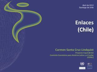 Enlaces (Chile)