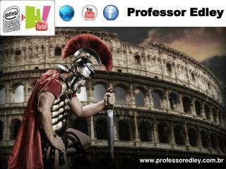 Professor Edley