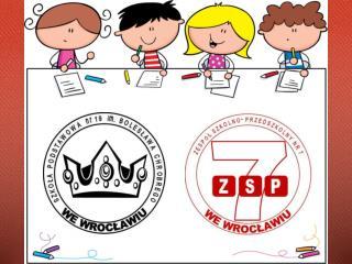 Kronika roku szkolnego 2011/2012