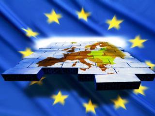 Die Europ � ische Union �mehr als ein Konzept �