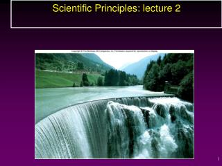 Lecture 2 sci method pp