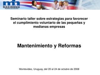 Antecedentes Ente Rector en Costa Rica : Ministerio de Economía, Industria y Comercio