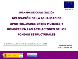 JORNADA DE CAPACITACIÓN