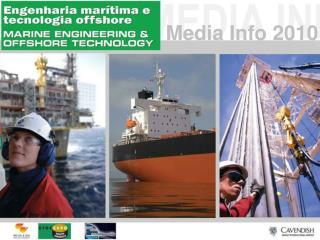 Media Info 2010