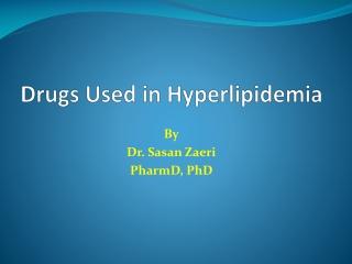 Rhabdomyolysis and lipid-lowering agent induced myopathy