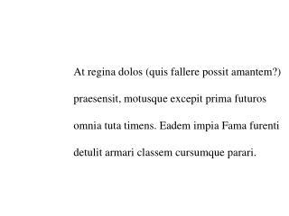 Book IV