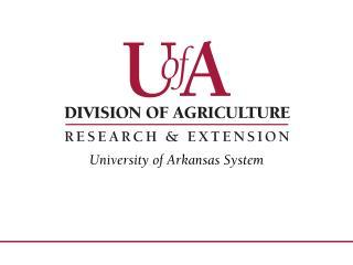 Adds $16 billion to Arkansas '  economy