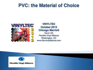 Understanding the PVC  De-Selection  Drumbeat:  Scientific Rigor and Facts Have Taken a Holiday