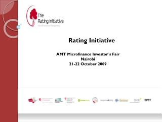 Rating Initiative