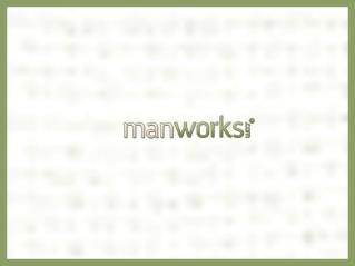 Manworks.com - The Worlds Largest Massage Site