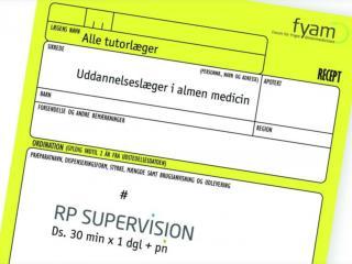 Organisationerne  og hot  topics  i  Almen Medicin 19 November 2012