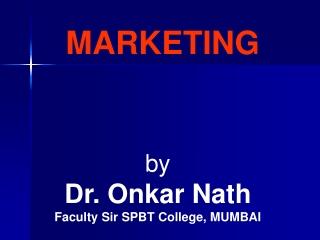 Quantitative forecasting methods in library management