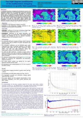EGU2011 9535 presentation