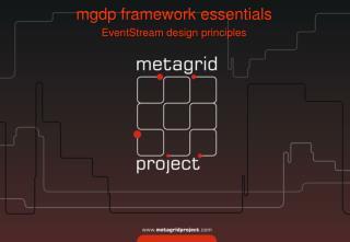 mgdp framework essentials