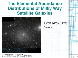 The Elemental Abundance Distributions of Milky Way Satellite Galaxies