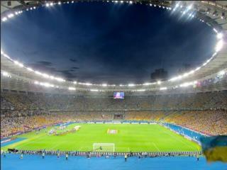 Neformaliojo švietimo užsiėmimo futbolo būrelio veikla 2011-2012m.