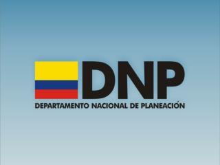 EL SISTEMA NACIONAL DE ÁREAS PROTEGIDAS UNA POLÍTICA DE ESTADO Cartagena, Julio 6 de 2010